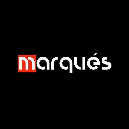 Marqués's avatar