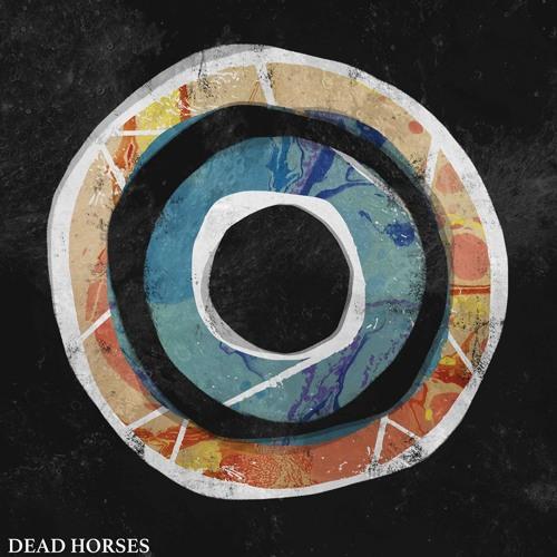 Dead Horses's avatar