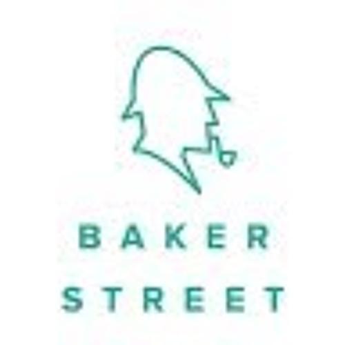 Baker Street Sound Production's avatar