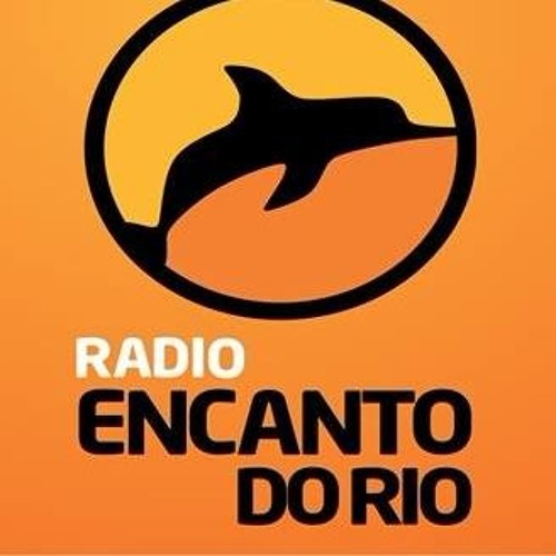Radio Encanto do Rio's avatar