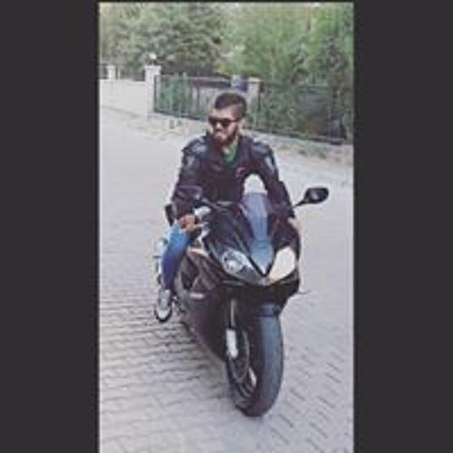 Aygün Yaşar's avatar