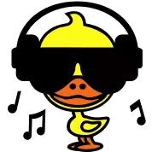 Patito's avatar