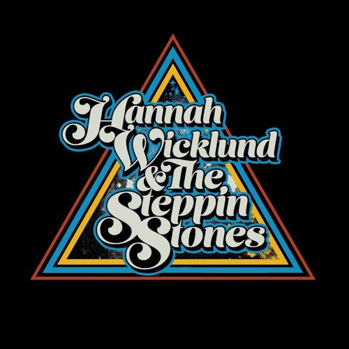 Hannah Wicklund & The Steppin Stones's avatar