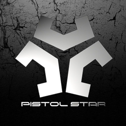 Pistol Star's avatar
