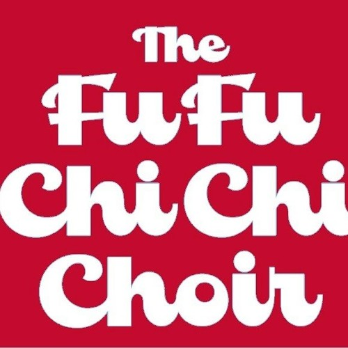 The Fu Fu Chi Chi Choir's avatar