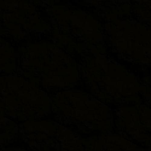 The.Mighty.Sense.Wondah.'s avatar