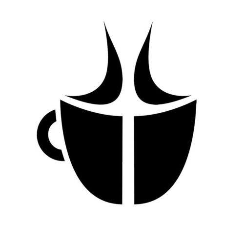 Iglesia CAFE's avatar