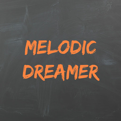 Melodic Dreamer's avatar