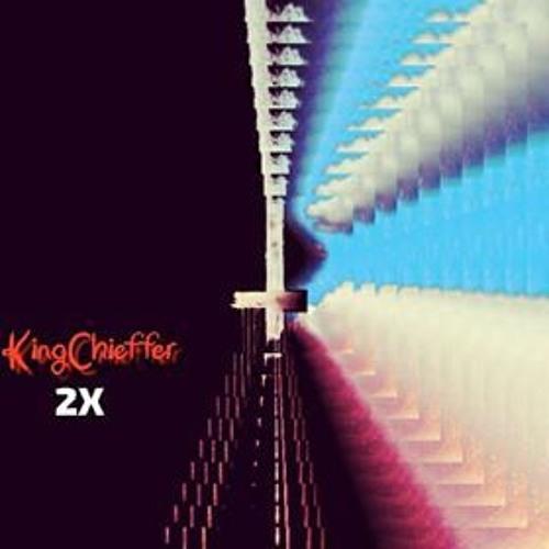 kingchieffer 6.0's avatar