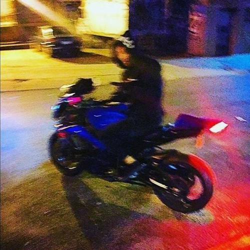THO_M4s's avatar