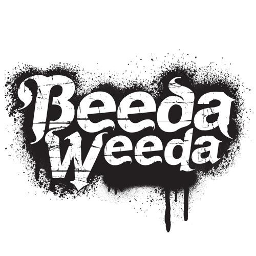 Beeda Weeda's avatar