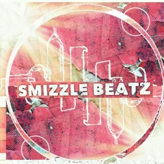 Smizzle Beatz