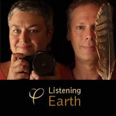 Listening Earth