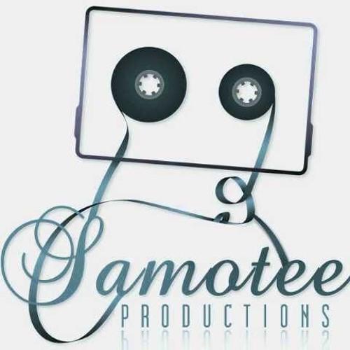 Samotee's avatar