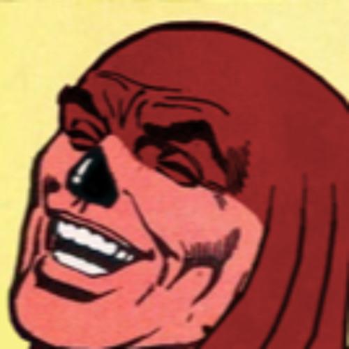 Gun C.G.'s avatar