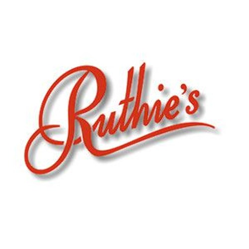 Ruthie's Bar-B-Q & Pizza's avatar
