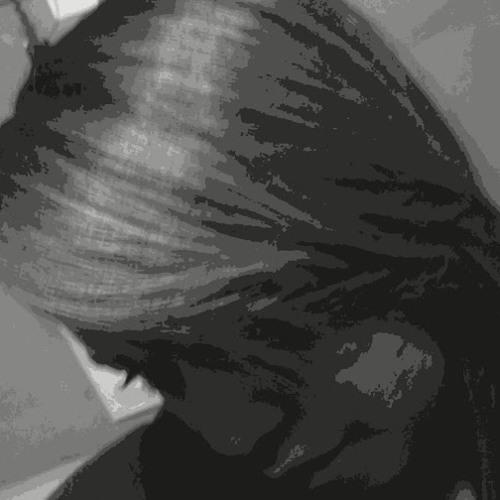 tia6's avatar