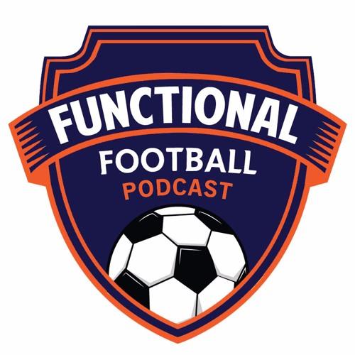 Functional Football Podcast's avatar