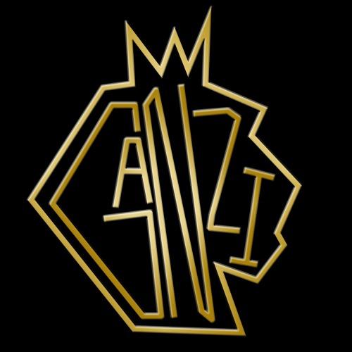 GANZI's avatar