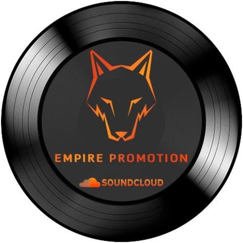 EmpirePromotion Guerilla's avatar