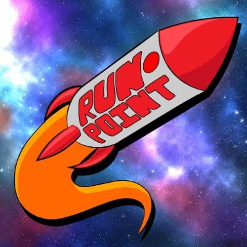 RunPoint.org's avatar