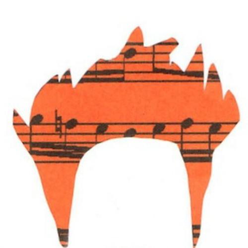 The Undercuts's avatar