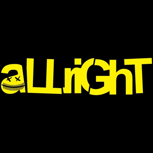 aLLriGhT's avatar
