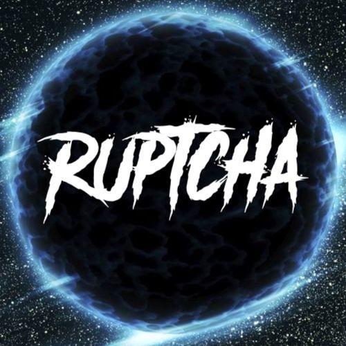 Ruptcha's avatar