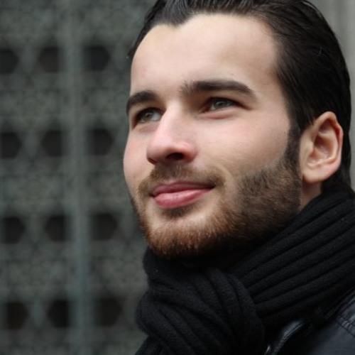 Sander Boelders's avatar