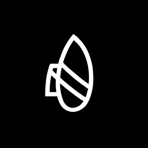 Sub Club's avatar