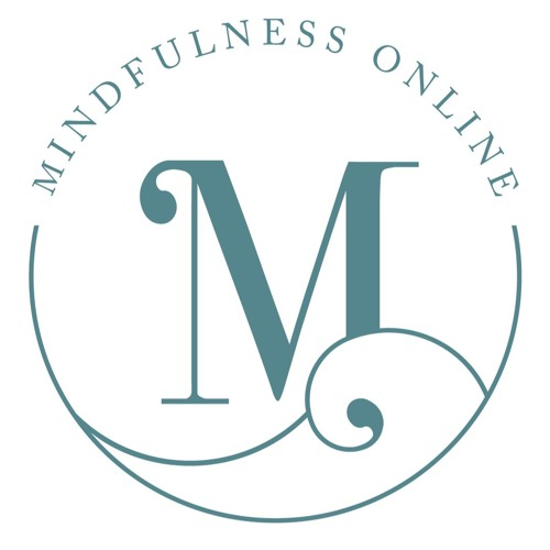 Mindfulness Online's avatar