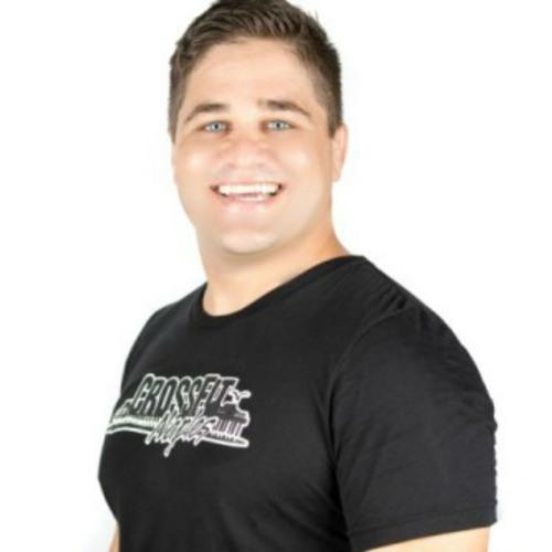 coachmario's avatar