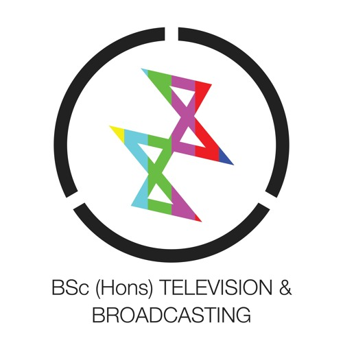 TVB Portsmouth's avatar