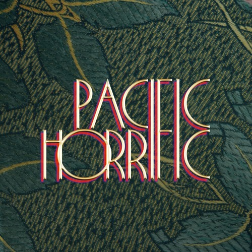 Pacific Horrific's avatar