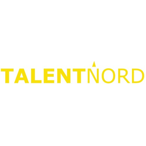 Talent Nord's avatar