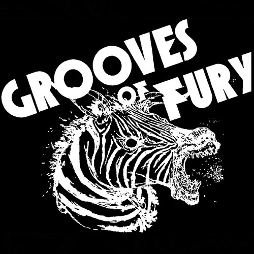 Grooves Of Fury's avatar
