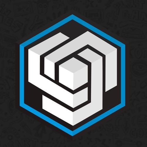 Nano Gaming's avatar