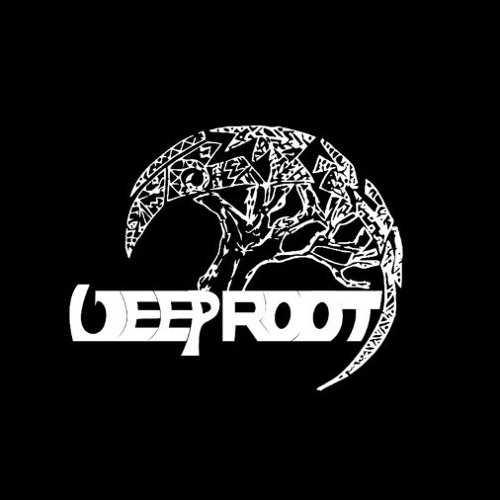 Deep Root Records's avatar
