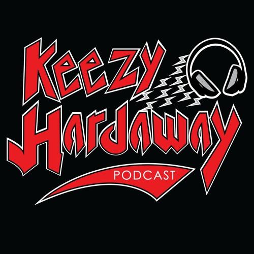Keezy Hardaway Podcast's avatar