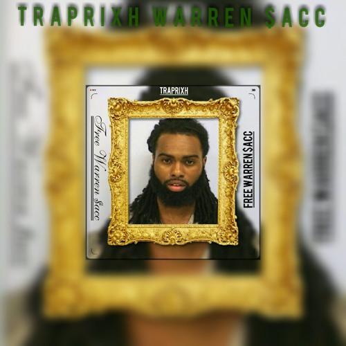 TrapRixh Warren $acc's avatar