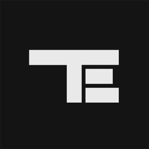 tellur's avatar