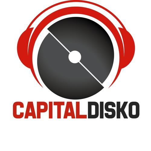 CAPITALDISKO's avatar