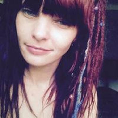 Lena Konopiku's avatar