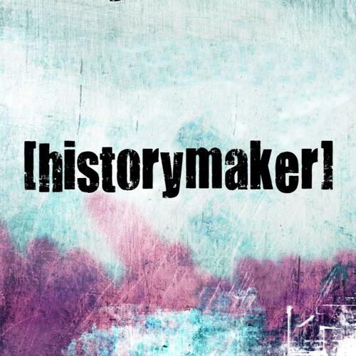 historymaker's avatar