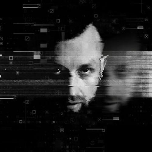Man øn Wax/ Esøteric's avatar