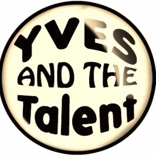Yves & The Talent's avatar