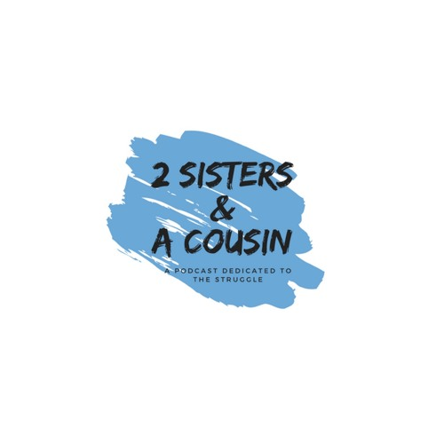 2 Sisters and A Cousin's avatar