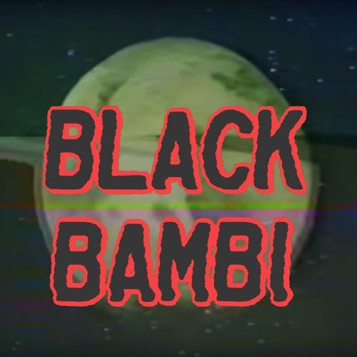 Black Bambi's avatar