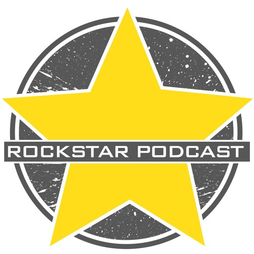 Rockstar Podcast - Wedding Industry Insider's avatar
