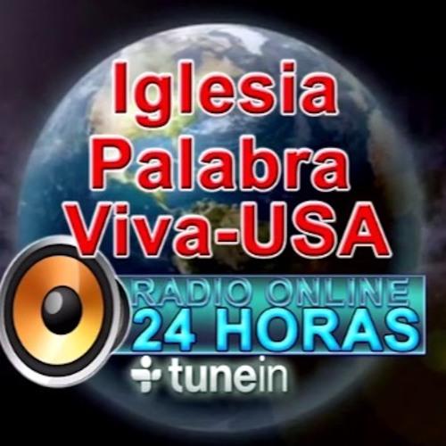 Ipviva RadioWeb's avatar